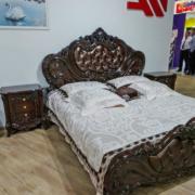 Спальня Элиза Люкс кровать