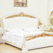 Спальня Латифа крем (1)