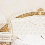Спальня Латифа крем (3)