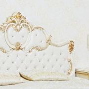 Спальня Лорена крем (1)