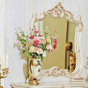 Спальня Лорена крем (2)