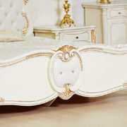 Спальня Лорена крем (3)