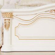 Спальня Меланж крем (3)