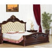 Спальня Меланж орех (1)