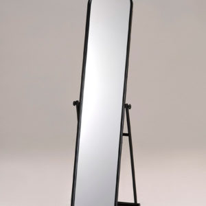 Зеркало ms-9077-w
