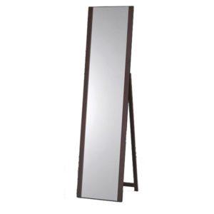 Зеркало ms-9078