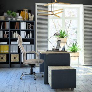 Мебель для персонала ИННОВАЦИЯ (16)