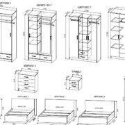 Модули Ронда (1)