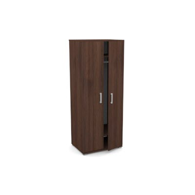 Шкаф для одежды S-731