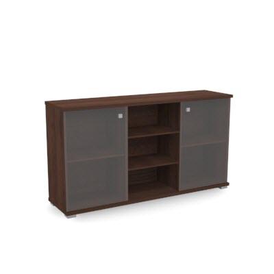 Шкаф приставной S-682
