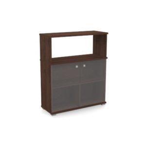 Шкаф приставной S-696