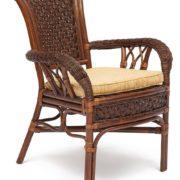 Комплект обеденный «ANDREA» кресло