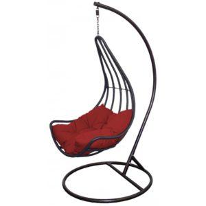 Подвесное кресло «ЛИАНА»