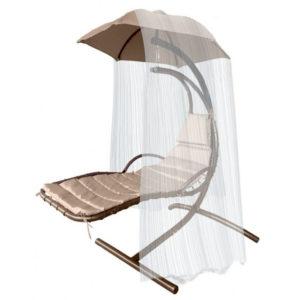 Подвесное кресло «Луна»
