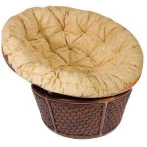 Кресло из ротанга «Андреа» (Andrea 23-01)