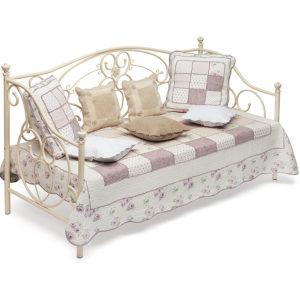 Кровать-кушетка «Джейн» (Jane) + основание