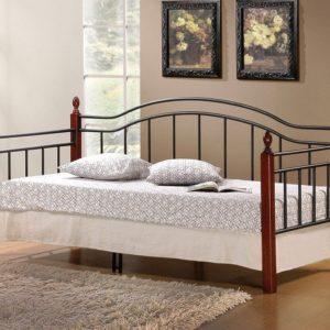Кровать-кушетка «Ландлер» (Landler) + основание