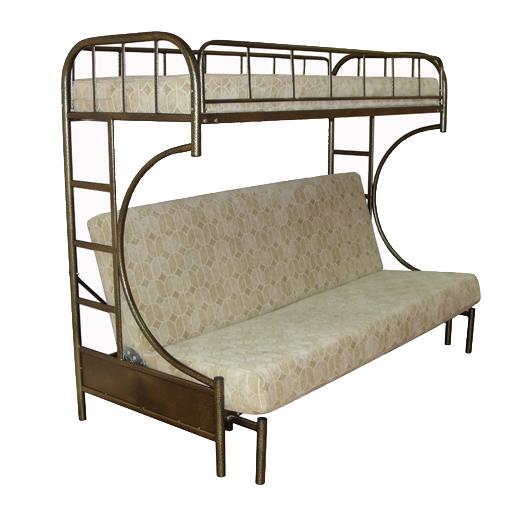 Диван кровать Анна