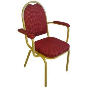 Банкетный стул (кресло) Релакс