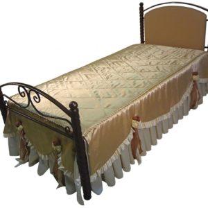Кровать Юлия-2Т-900