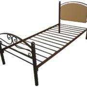 Кровать Юлия-2Т-900 основание