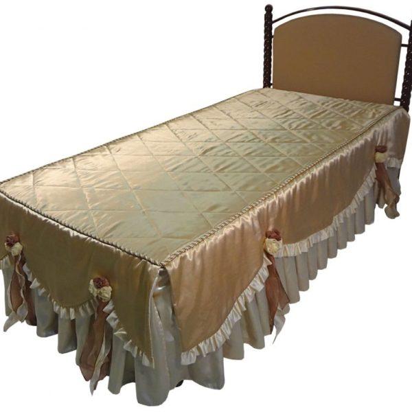 Кровать Юлия-Т-900