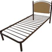 Кровать Юлия-Т-900 основание