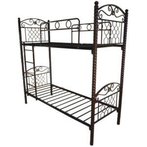 Кровать двухъярусная Нина