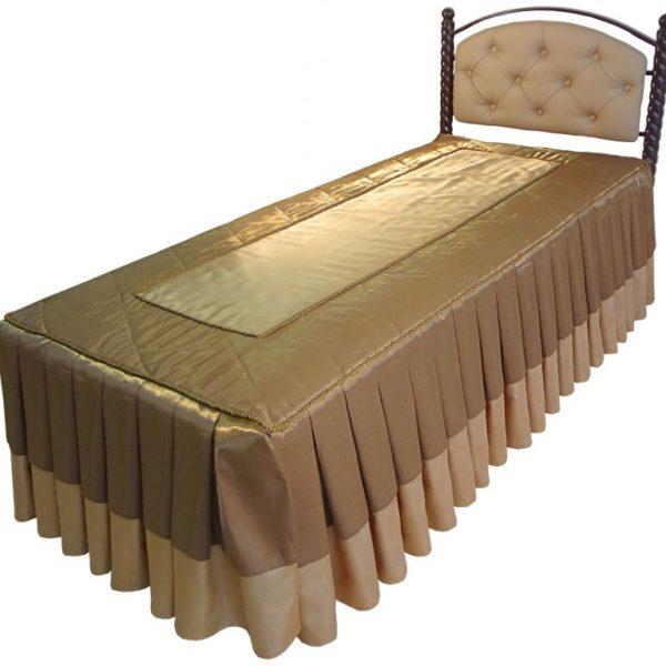 Кровать одинарная Стефани-800