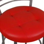 Стул барный Марго-2 (сиденье 40 мм)