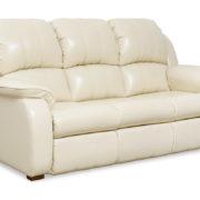 Бейкер диван 3-х местный (1)