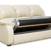 Бейкер диван 3-х местный (2)