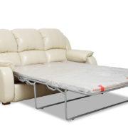 Бейкер диван 3-х местный (3)