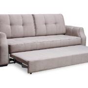 Диона 1 диван 3-х местный (1)