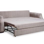 Диона 1 диван 3-х местный (2)