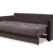 Марко 2 диван 3-х местный (1)