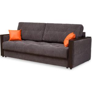 Марко 2 диван 3-х местный