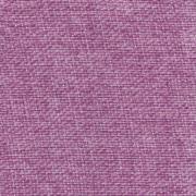 КВИРК Стул Светло-сиреневый текстиль