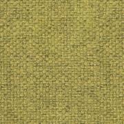 КВИРК Стул Зеленый текстиль