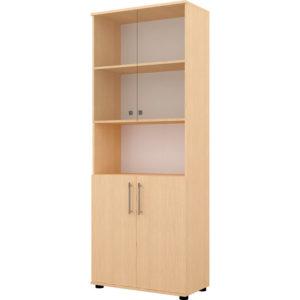 Шкаф бухгалтерский офисный А-18