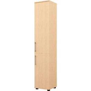 Шкаф для документов А-21