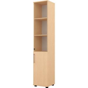 Шкаф для документов А-24