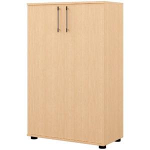 Шкаф для документов А-26