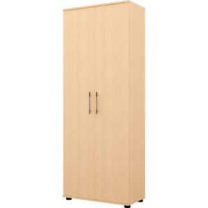 Шкаф для одежды А-12