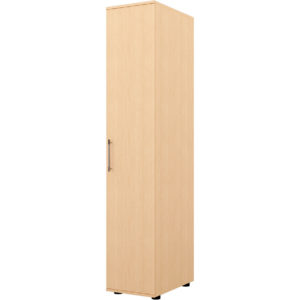 Шкаф для одежды А-20