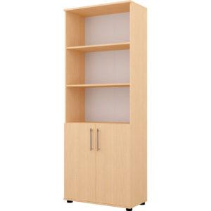 Шкаф для офиса и дома А-19