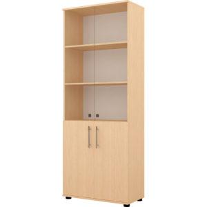 Шкаф офисный А-13