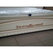 Спальня модульная «Деметра» NEW фото-4