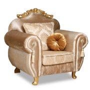 Кресло Диадема