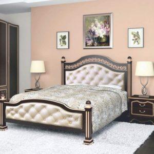 Спальня Оникс